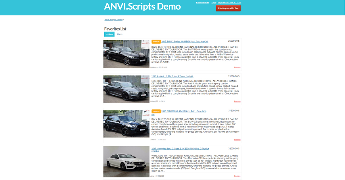 favorites-listings-page.jpg