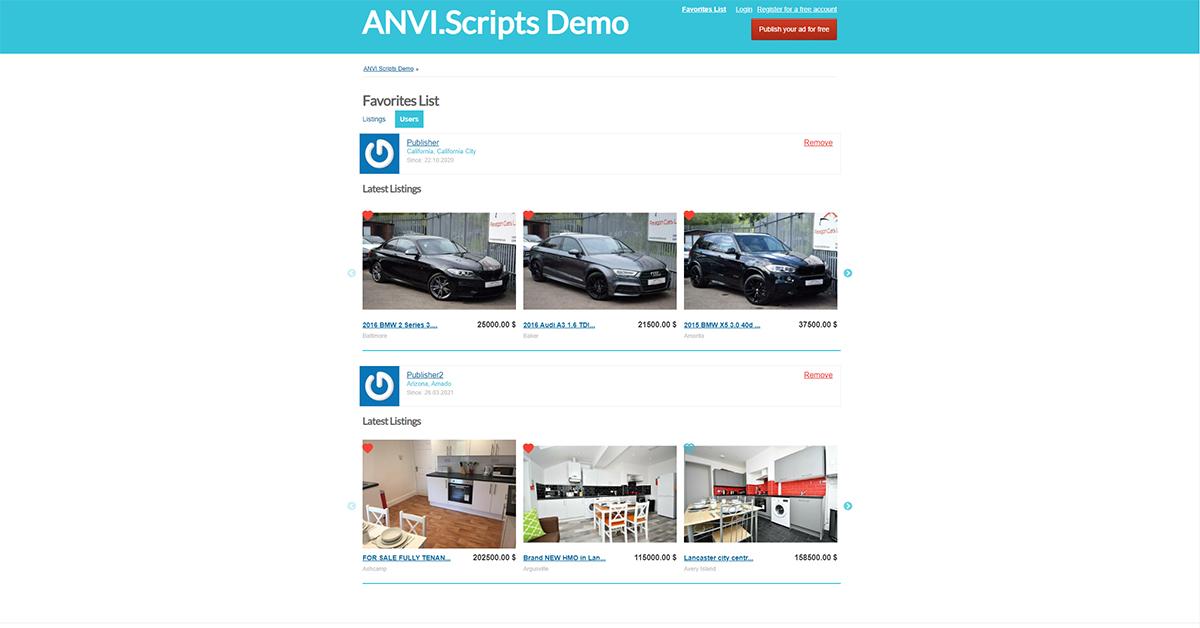 favorites-users-page.jpg