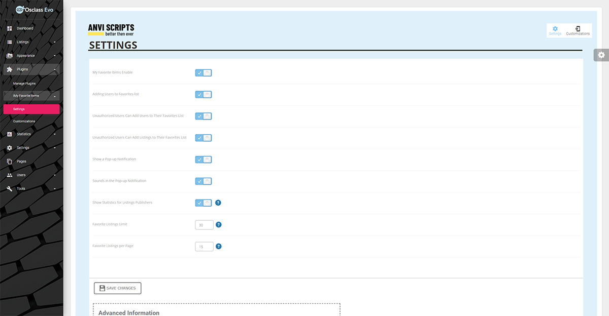 settings-page.jpg